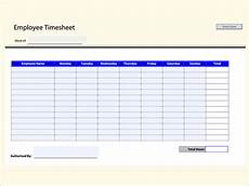 time sheet calculator templates 15 download free documents in pdf word excel
