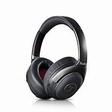 Holyhigh Bluetooth Kopfhörer - bluetooth kopfh 246 rer test vergleich 2019 die 13 besten