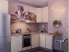 light colour kitchen wall tiles amazing kitchen wall tile ideas home interiors