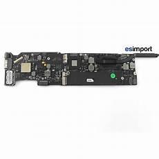 Carte M 232 Re Pour Macbook Air 13 Quot A1466 Mod 232 Le Mi 2012 D