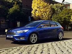 used ford focus for sale trustford