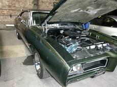 free auto repair manuals 1968 pontiac gto head up display 1968 pontiac gto 4 speed manual transmission very good condition classic pontiac gto 1968
