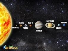 j 250 piter sistema solar planetas do sistema solar sistema solar imagens e sistema solar