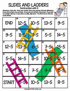 division ladder worksheets 6260 slides and ladders addition subtraction 28 pdf drive go math math math addition