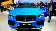Are Jaguars Reliable Cars 7 new jaguar cars for 2019 newest jaguar suvs sports