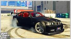 Most Customized Car by The Most Customizable Car In Gta 5