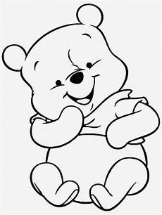 Winnie Pooh Malvorlagen Winnie Pooh Baby Malvorlagen Neu 35 Luxus Ausmalbilder