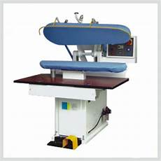 industrial steam press iron heat press machine for sale