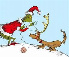 Grinch Malvorlagen Novel How The Grinch Stole Book Dr Seuss Wiki