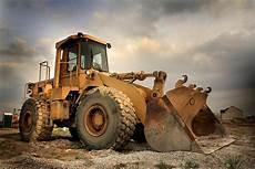 heavy equipment mechanic build colorado