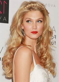 New Fancy Hairstyles 60 hairstyles for hair loving womens fave hairstyles