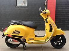 New 2020 Vespa Elettrica Scooter In Denver 19v51