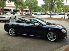 repair voice data communications 2011 audi s5 interior lighting sell used 2011 audi s5 base coupe 2 door 4 2l in mount pleasant south carolina united states