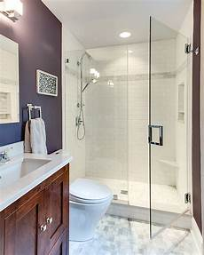 Bathroom Before And After Modern by Modern Bathroom Update Before After Hometalk