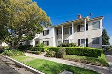 Apartment Brokers Los Angeles Ca by 618 622 Midvale Ave Los Angeles Ca 90024 Apartments