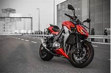Kawasaki Z1000 Wallpapers