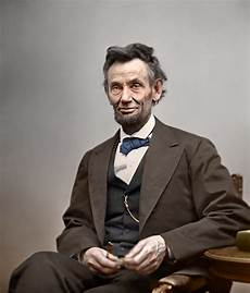 the quote abraham lincoln dysonology