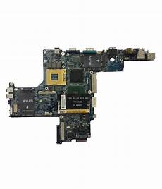 dell latitude d620 motherboard buy dell latitude d620 motherboard online at low price in india