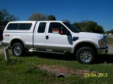 how cars work for dummies 2008 ford f series super duty parental controls 2008 ford f 250 super duty pictures cargurus