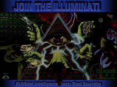 join illuminati steve jackson daily illuminator september 1999