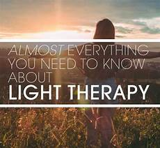 almost everything you need to heliotherapy reviews 2019