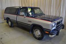 how can i learn about cars 1992 dodge spirit seat position control dodge d250 w250 pickup truck 1992 blue for sale 1b7ke26c5ns595947 1992 dodge d250 w250