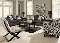 levon charcoal living room from 73403 coleman furniture