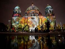 festival of lights berlin de