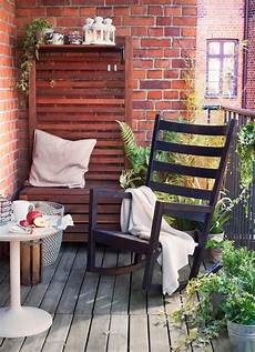 Balcony Decorating Ideas 10 Things To Buy For A Balcony