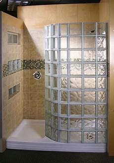glasbausteine f 252 r dusche 44 prima bilder archzine net