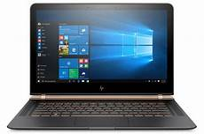 ordinateur but 201 l 233 gant pc portable hp spectre 13 v101