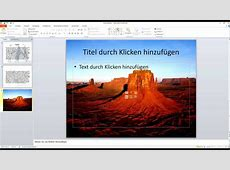 powerpoint 2016 transparent background