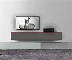 tv wand hängend tv wand lowboard bestseller shop f 252 r m 246 bel und einrichtungen