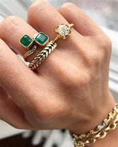 jewelsofinstagram hashtag instagram photos and videos in 2020 jewelry gemstone rings
