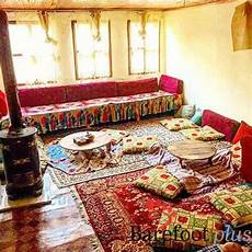 Turkish Home Decor Ideas by Inside A Traditional Turkish House Pide Pide