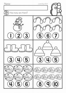 winter worksheets elementary 19988 winter math worksheets activities no prep my tpt products math worksheets preschool