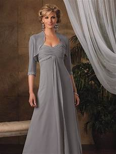 my search for perfect mother of the groom dresses topweddingsites com