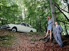 Ford Corsair  Classic Car Review Honest John