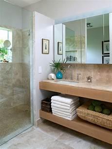 25 Awesome Style Bathroom Design Ideas Wow Decor