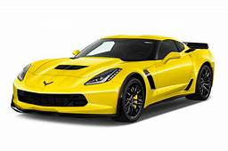 2016 Chevrolet Corvette Reviews And Rating  Motor Trend
