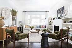 how to create a timeless living room in four steps 187 residence style