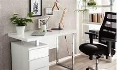 Arbeitszimmer Einrichten 8 Clevere Tipps