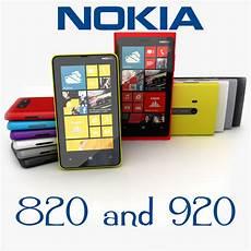 3d new nokia lumia 920 new nokia lumia 920 3d