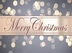 silver and gold merry christmas life scribe media worshiphouse media