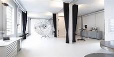Location Studio Mit Loft Charme In In Frankfurt Am
