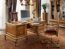 affordable home office furniture classic office desk rustic home office furniture check