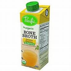 Basics Bone Broth Reviews by 5 Best Organic Bone Broths Chicken Beef 2019 Top