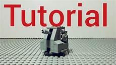 lego wars schweres gesch 252 tz tutorial
