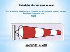 calcul du vent pdf calcul des charges dues au vent maroc hamza chebaa academia edu