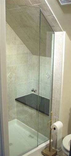 Low Cost Bathroom Shower Ideas by 256 Best Images About Small Bathroom Low Ceiling On